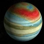 Da Globalscience.it: I giganti di Juno e Cassini