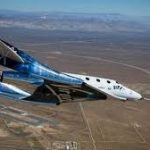 ALTEC-VIRGIN GALACTIC