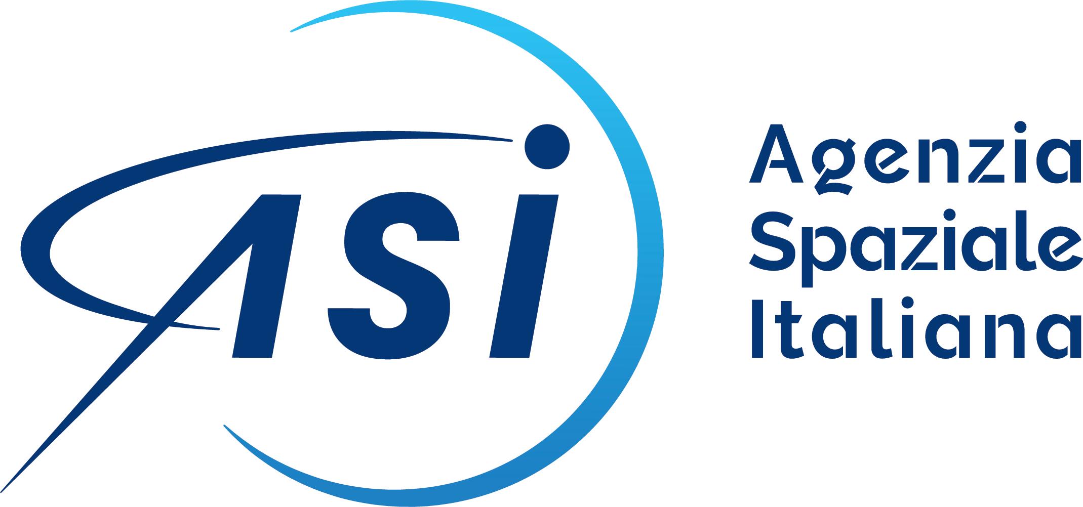 ASI - Avviso n. 9/2019 – Individuazione di idonee candidature per l'incarico di Direttore generale