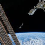 #SpaceTalk: La ISS nel mirino dei privati