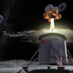 DA ASITV: Luna 2024, una sfida continua