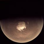 ExoMars, MicroMED in cammino