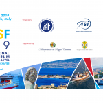 International Space Forum 2109 – the Mediterranean Chapter – Press Conference