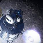 DA ASITV: Ascensori per la Luna, nuova call Nasa
