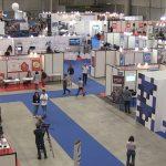 DA ASITV: L'Asi all'edizione record di Maker Faire