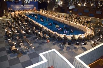 """ASI - Workshop """"Aggiornamento delle proposte ESA per il Consiglio Ministeriale di Siviglia"""""""