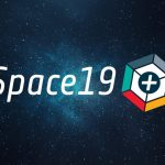 A Siviglia il futuro spaziale dell'Europa