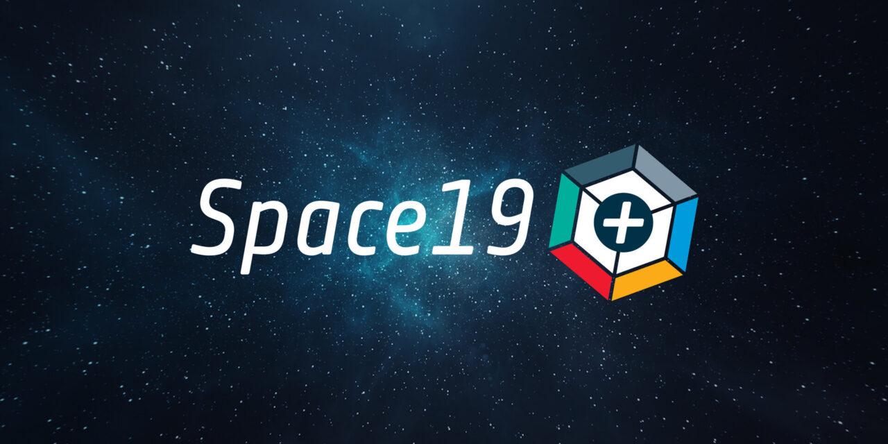 ASI - A Siviglia il futuro spaziale dell'Europa