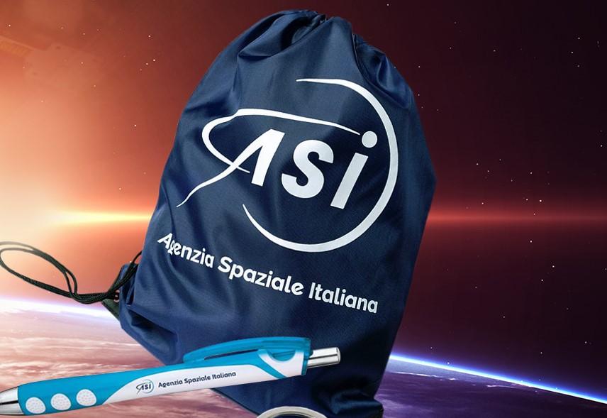 ASI - Merchandising