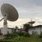 Malindi, al via il primo corso di formazione organizzato dall'ASI e dall'Agenzia Spaziale Keniana