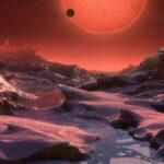 Cheops, il misura-pianeti