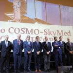 LIVE:  Lancio COSMO-SkyMed SG-1 e CHEOPS –   tra le 20:30 e le 22 nuova comunicazione sulla finestra di lancio
