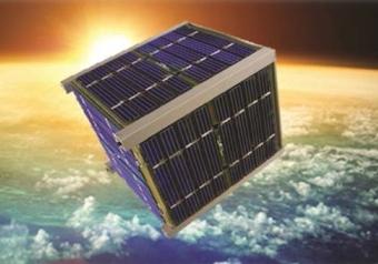 """ASI - Workshop """"Tecnologie e Nuovi Concetti di Missione per Nano-Satelliti  e Cubesat: Opportunità, Idee e potenzialità"""""""