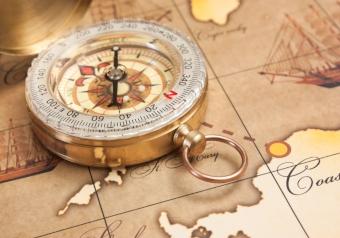 """ASI - Workshop """"Posizionamento, navigazione e timing: il programma NAVISP"""""""