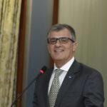Conferenza ASAS e premio Space Economy 2020