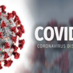 Lo IAF si mobilita per la lotta al Coronavirus