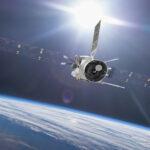 BepiColombo saluta la Terra: primo flyby planetario