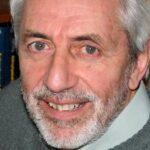 Addio Corrado Lamberti
