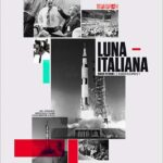 Luna Italiana vince il Tsiolkovsky Space Festival in Russia