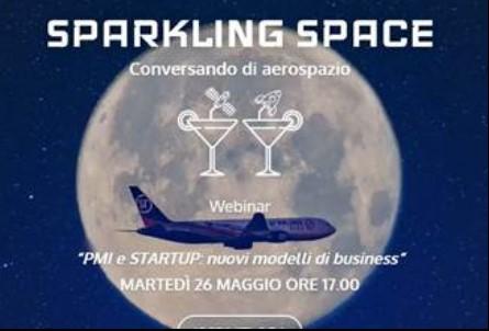 """ASI - Webinar """"PMI e Startup: nuovi modelli di business"""""""