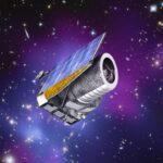 Il telescopio spaziale Euclid verso l'integrazione finale