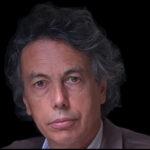 Alberto Tuozzi nuovo presidente ad interim della GSA