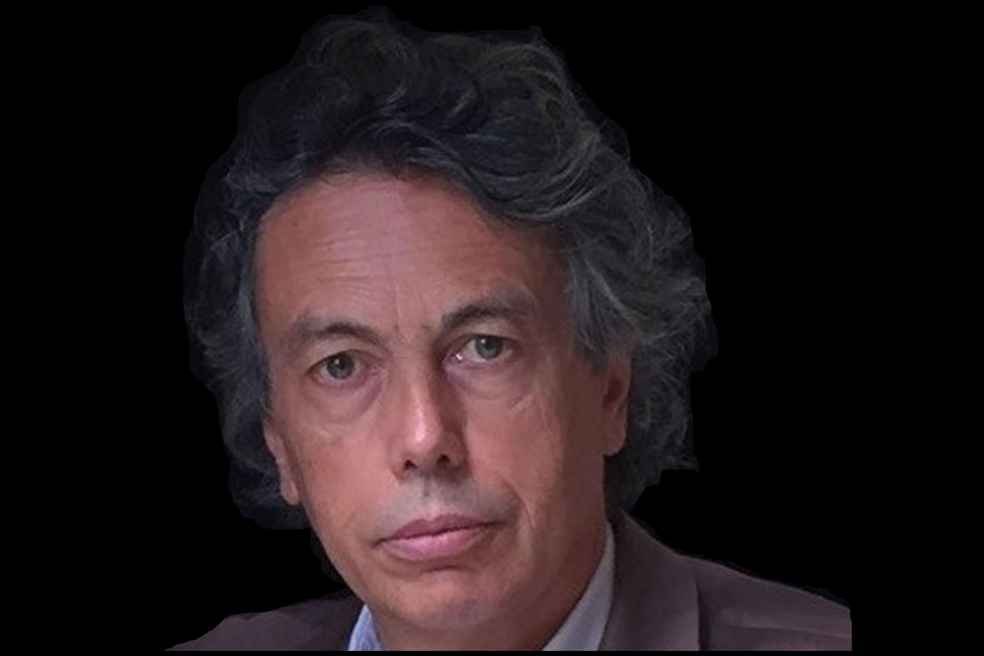 ASI - Alberto Tuozzi nuovo presidente ad interim della GSA