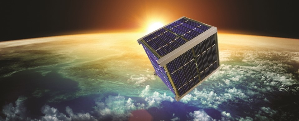 "ASI - Presentazione dei bandi ""Future missioni per Cubesat"" e ""Tecnologie spaziali innovative"" – Webinar ASI"