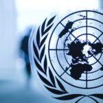 Telespazio ed e-Geos scelte dall'Onu per la lotta al Covid-19