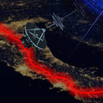 Un nuovo strumento per l'osservazione del cosmo grazie alla dorsale quantistica italiana