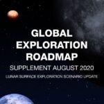 Global Exploration Roadmap – agosto 2020