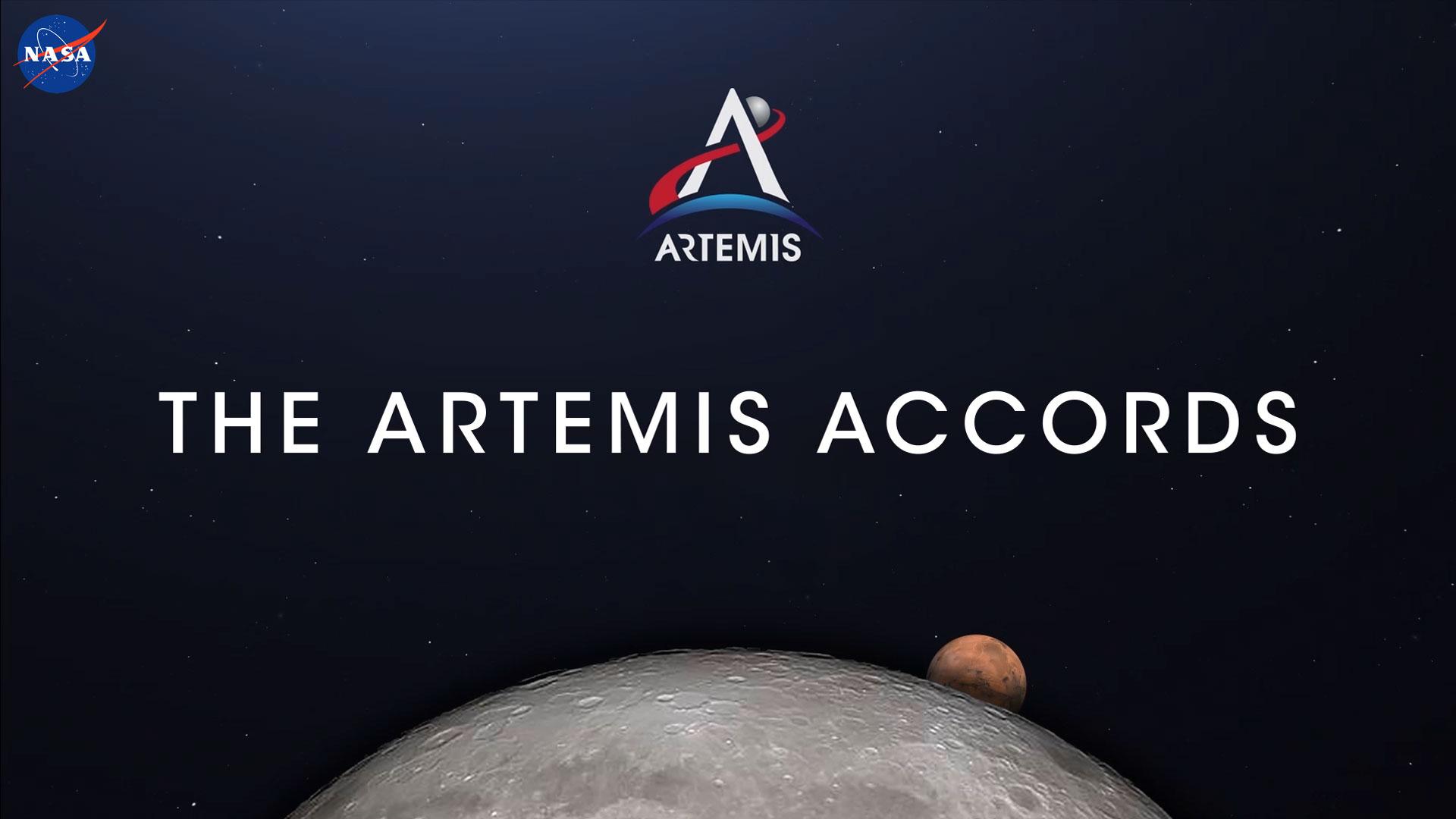 ASI - L'Agenzia Spaziale Italiana ti porta sulla Luna