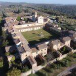 L'ASI alla 28esima edizione del Convegno di Pontignano