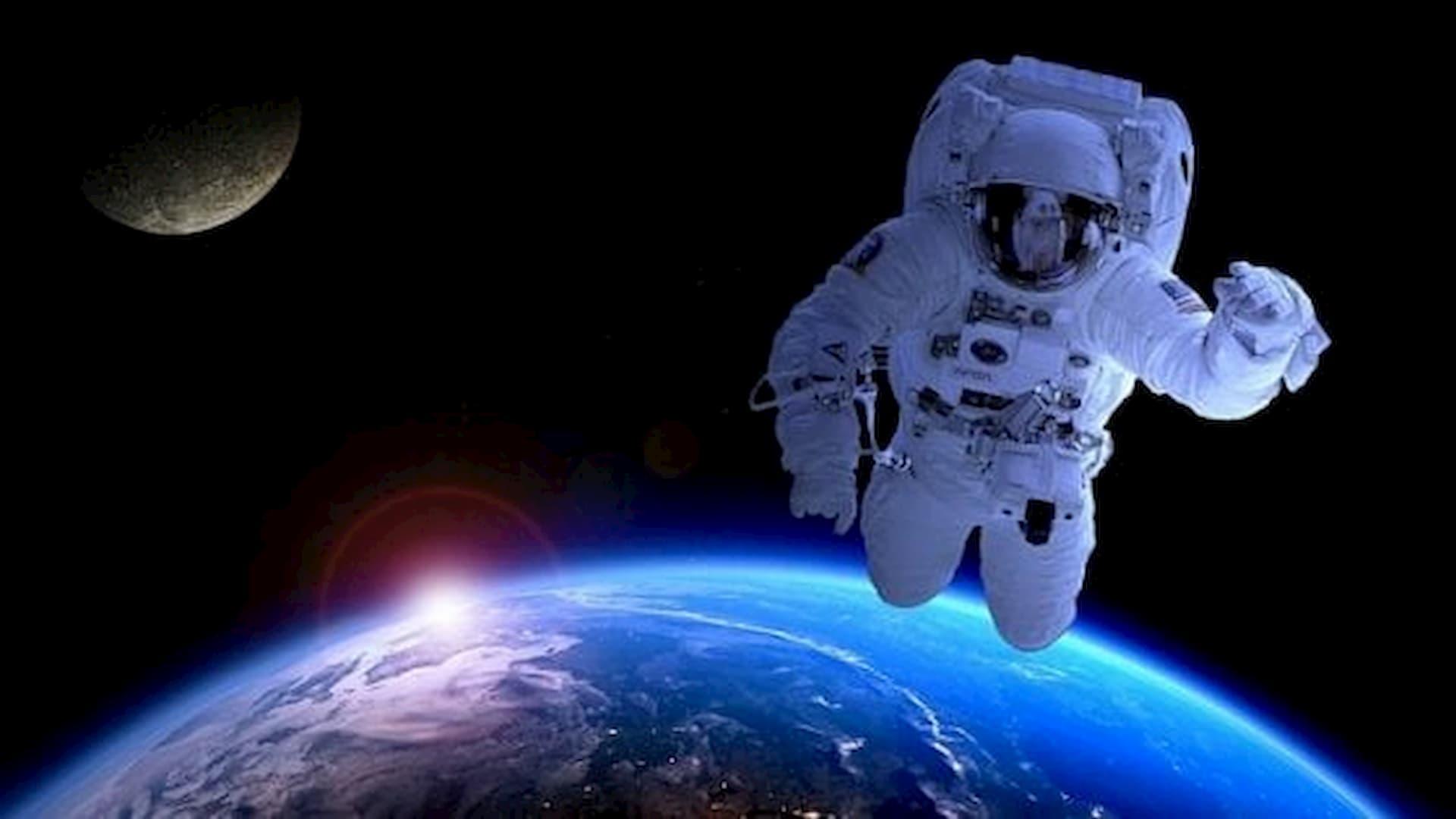 ASI - SpaceCom Entrepreneur Summit di Houston, spazio alle start-up italiane