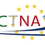Augusto Cramarossa confermato alla vicepresidenza del CTNA