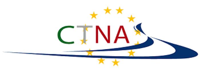 ASI - Augusto Cramarossa confermato alla vicepresidenza del CTNA