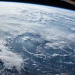 Covid-19: al via i primi progetti per sperimentare le tecnologie spaziali nel contrasto alla pandemia