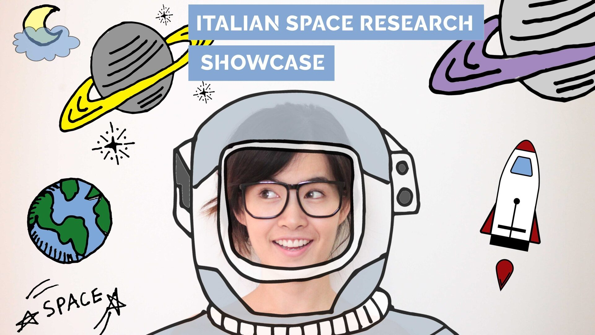 "Research Day: Tavolo tematico ""Strumentazione Scientifica"""