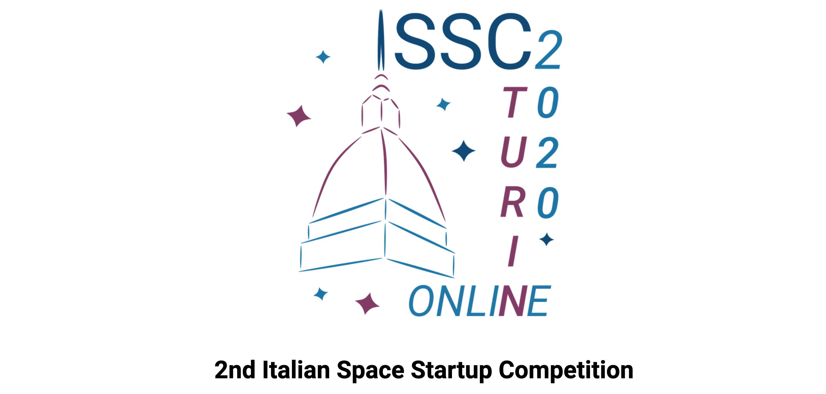 ASI - Prende il via la seconda edizione dell'Italian Space Startup Competiton