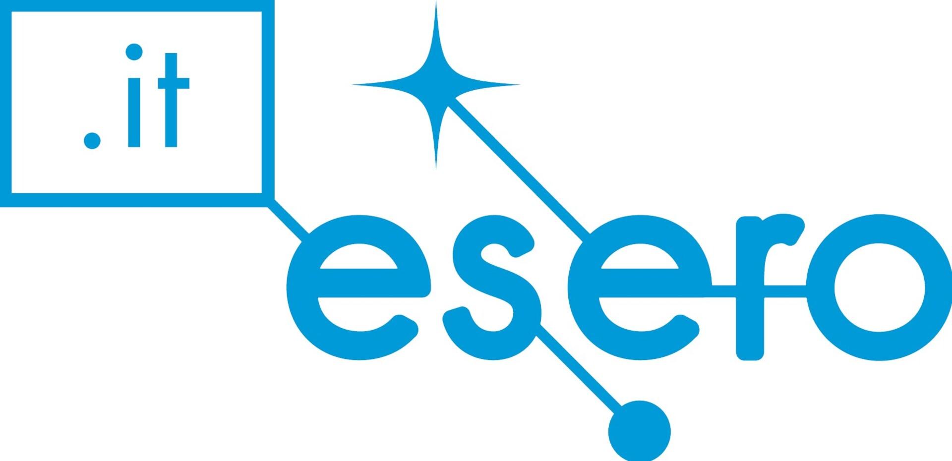 ASI - Progetto ESERO Italia, pubblicato il nuovo bando