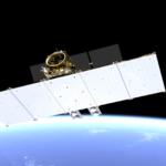 ROSE-L, siglato il contratto tra Thales Alenia Space ed ESA