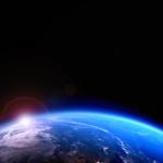 La Sapienza parte con i master in Satelliti e in Space Trasportations Systems