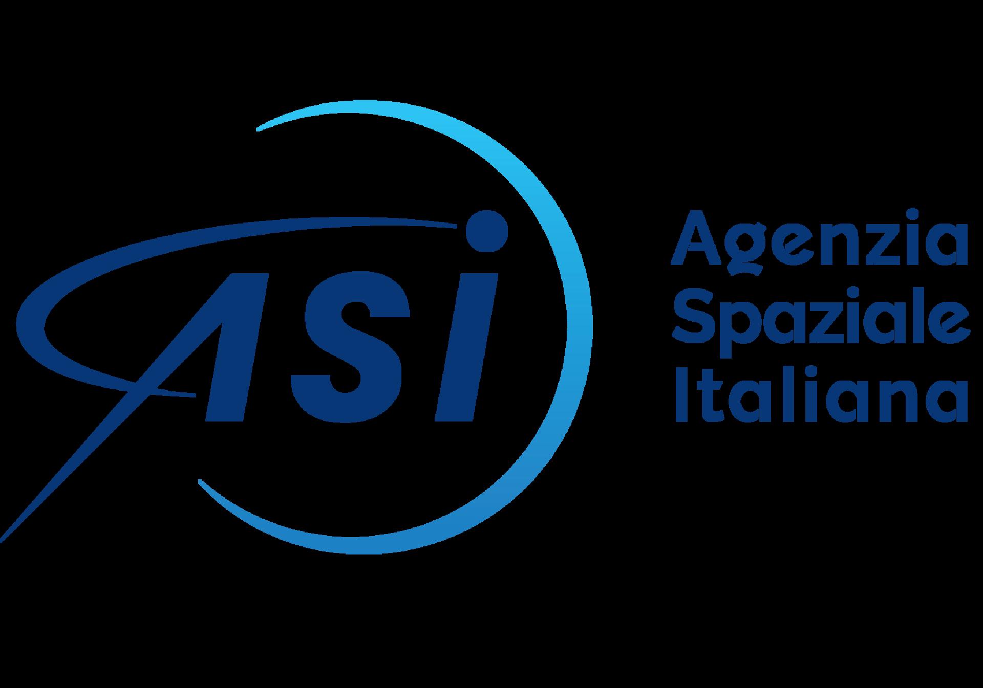 ASI - Approvato il Piano Triennale delle Attività
