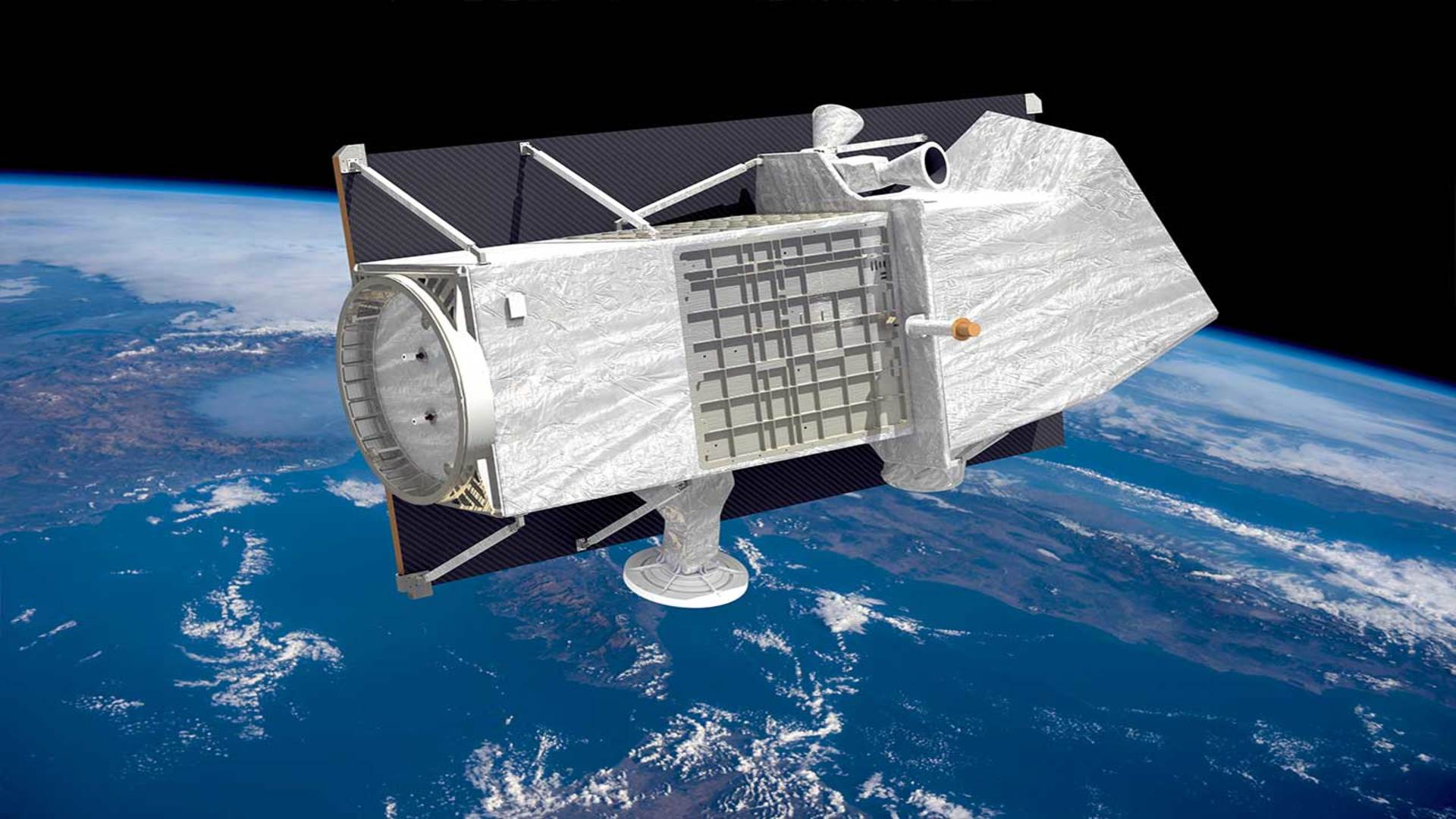 ASI - Hyperspectral Remote Sensing Workshop 2021: PRISMA Mission and beyond