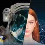 Astronauti, al via il nuovo bando Esa