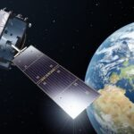 Galileo 2, contratto ESA-Thales per sei nuovi satelliti
