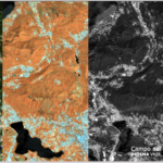 PRISMA Second Generation (PSG), the survey for the future of Hyperspectral Earth Observation from Space