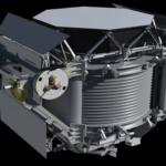 10 candeline per AMS-02 rivelatore di particelle cosmiche