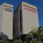 Rinnovo dei vertici per e-GEOS, società partecipata da Agenzia Spaziale Italiana e Telespazio