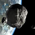 Asteroid Day 2021: gli asteroidi nella nuova era dello spazio europeo